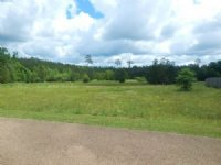 9.00 Acres Commercial Land