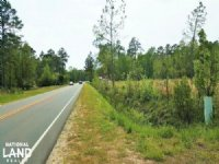 4.68 Acres Commercial/residential L