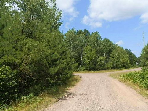 Mls 157140 - Lot 6 Curtis Ln : Minocqua : Oneida County : Wisconsin
