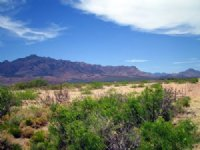 Cochise County - Easy Financing