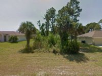 0.23 Acre Land For Sale