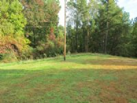 Approx 5.2ac Lot Minutes From Fa