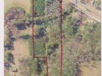 6.7 Ac Hwy 41/51 : Hemingway : Williamsburg County : South Carolina
