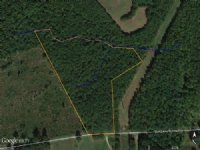 St Albans Residential Lot : Piedmont : Greenville County : South Carolina