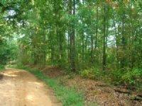 5.67 Acre Lot 16 Sugartree Falls