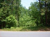 Witcher Road Parcel C : Newnan : Coweta County : Georgia