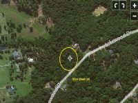 Upscale Vacant Lot In Springbrook