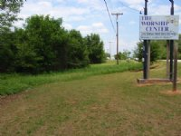 Low Cost On 10+/- Acres