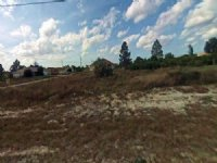 Cheap Land For Sale In Lehigh Acre