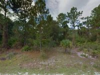 0.28 Acre Land For Sale