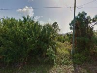 Lee County Land For Sale