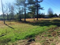 13.17 Acres Hunting Land