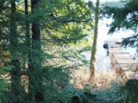 Us-41 & Ruth Lake, Mls 1094547 : Three Lakes : Baraga County : Michigan
