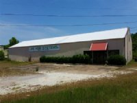 Agri Business Opportunity : Enterprise : Coffee County : Alabama