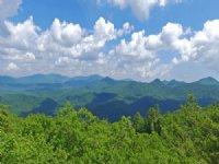 Premier Gated Community : Clayton : Rabun County : Georgia