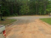 Spratlin Mill Road - Lot 9c