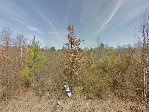 Land For Sale : Pine Bluff : Jefferson County : Arkansas