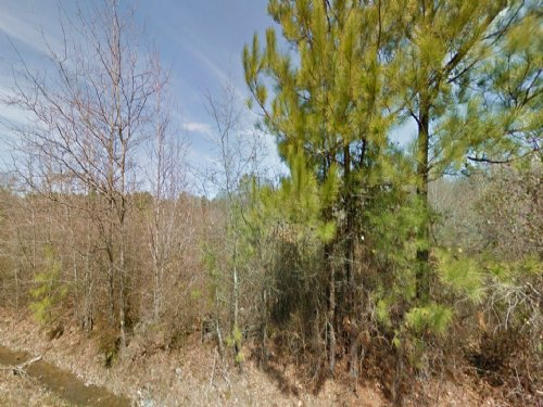 Residential Land For Sale : Pine Bluff : Jefferson County : Arkansas