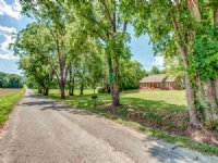 18 Acs Great Location, Home, Creek