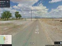 Willcox, Cochise County Arizona