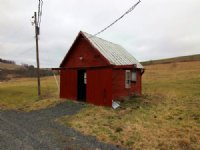 10+/- Acres, Luxury Home : Unityville : Lycoming County : Pennsylvania