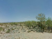 0.95 Acre In Diamond Bell Ranch