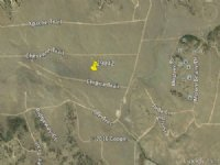 5 Acres In South Park Ranches
