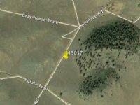 2.26 Acres In Hartsel Ranch