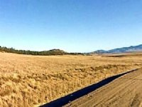 5 Acres In South Park Ranches Subd
