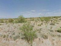 1.01 Acres In Tucson, Az