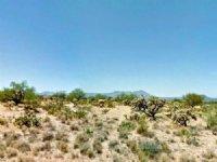 1 Acre In Tucson, Az