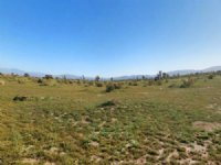2.5 Acres In Lancaster, Ca