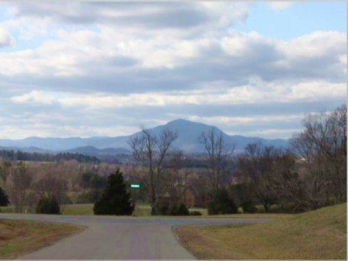 Mountain Views On Cul-de Sac : Wirtz : City of Virginia Beach County : Virginia