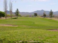 Valle Vista Golf & Country Club -