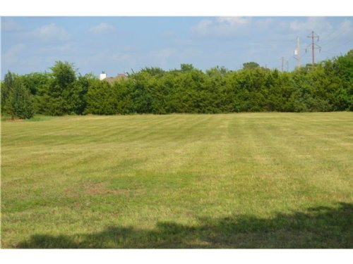 1.25 Acre Lot / 13419694 : Leonard : Fannin County : Texas