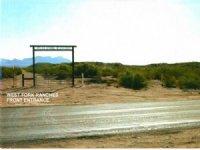 West Fork Ranch Lots : Presidio : Presidio County : Texas