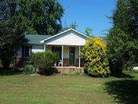 Home, Barn & Detached Garage 4.8 Ac