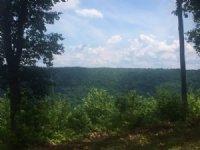 5.00+/-acres Breath Taking Views
