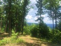 5.2+/-acres Of Pristine Bluff View