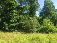 10+/-acres Private Wooded Lot