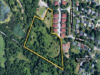 Vacant Land Totaling Approximate
