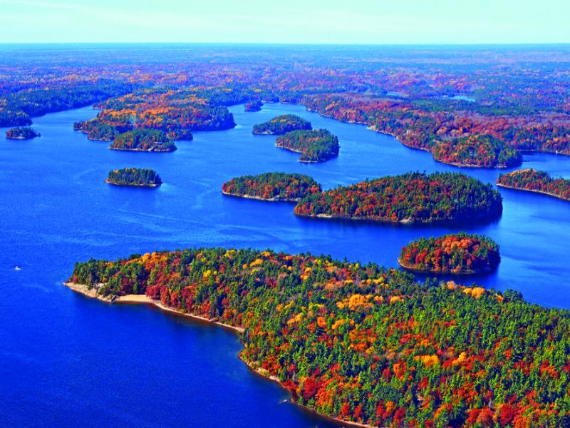 Lakefront Liquidation : Seneca : Oconee County : South Carolina
