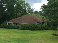 7 +/- Acres With An Older Home : Troy : Pike County : Alabama