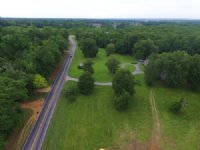 1 Acre Office Lot In Pike Road : Pike Road : Montgomery County : Alabama