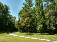 Woodland Glen - 4.39± Acres