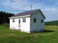 Cabin Near Binghamton & Forest