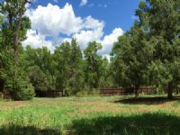 0.54 Acre Residential Land