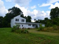 Country Home & Acreage