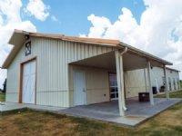 9/19 Auction: 15 Acres