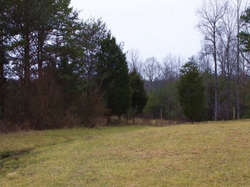 Acres Majestic Rock Ranch Lot For Sale By Owner